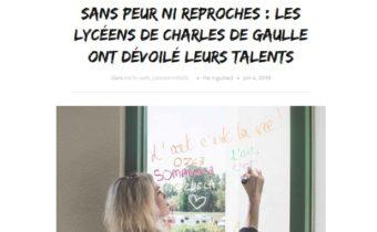 culottees_magazine