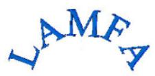 lamfa