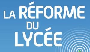 ref_lycee