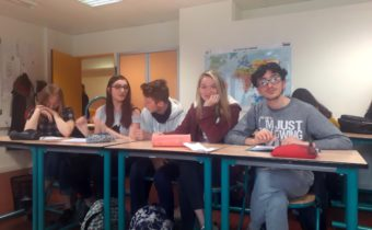debats_citoyens_espagnol