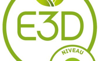 e3d_v0