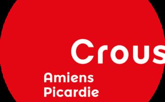 crous_picardie