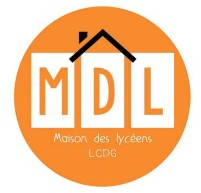 MDL_logo