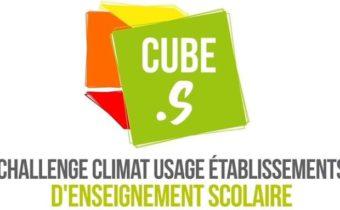 challenge_cube_s_rectangle