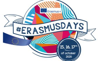 erasmusdays_2020
