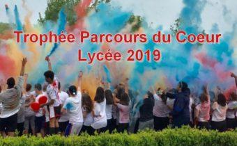 trophee_parcours_coeur_2_2019