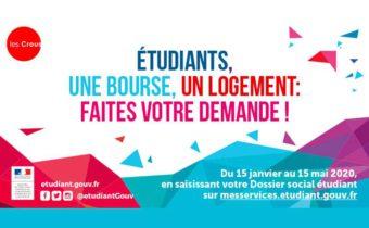 bourse_logement_etudiant_2021