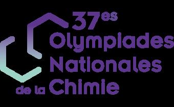 logo-onc-37-01